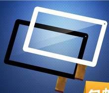 Новый емкостный сенсорный экран для планшета 9