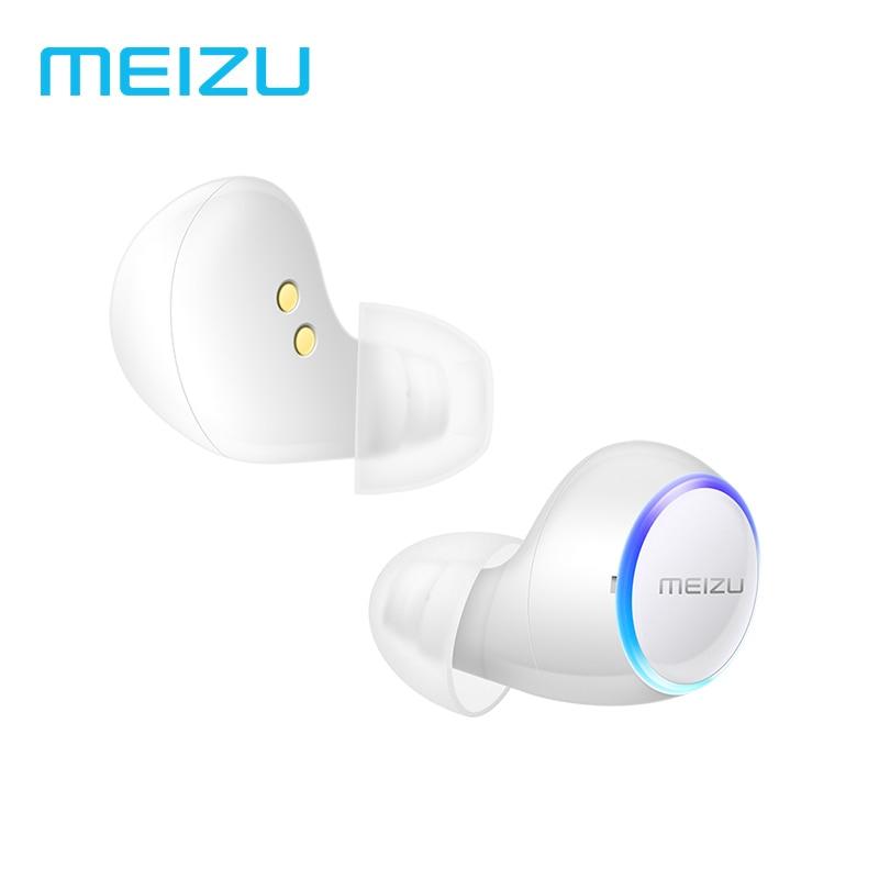 Meizu POP POP 2 POP2 TW50 TW50S double écouteurs sans fil Bluetooth écouteurs sport dans l'oreille écouteurs étanche sans fil charge - 6