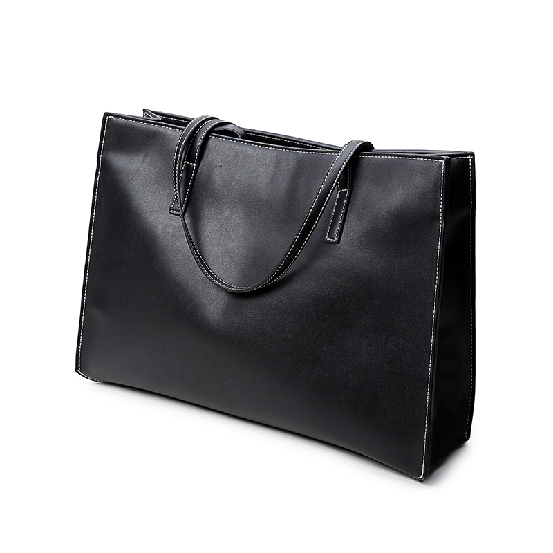Luxury Famous Designer Brand Woman Bags 2016 Leather Bag Handbag Fashion Kors Handbags in Women\u0026#39;s Shoulder
