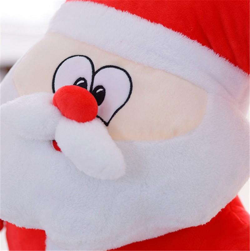 Santa Claus5