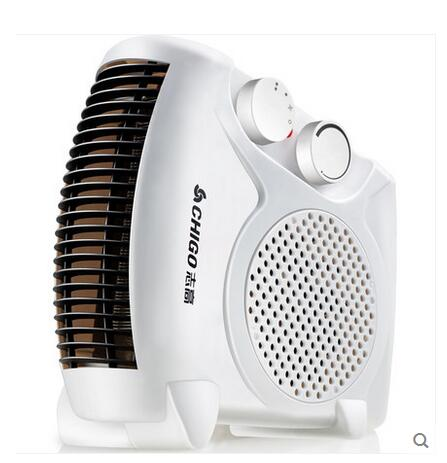 Household saving heaters electric heating fan heater mini heater heating and dual-student heater heater electric radiator household mini heaters in the warm bath