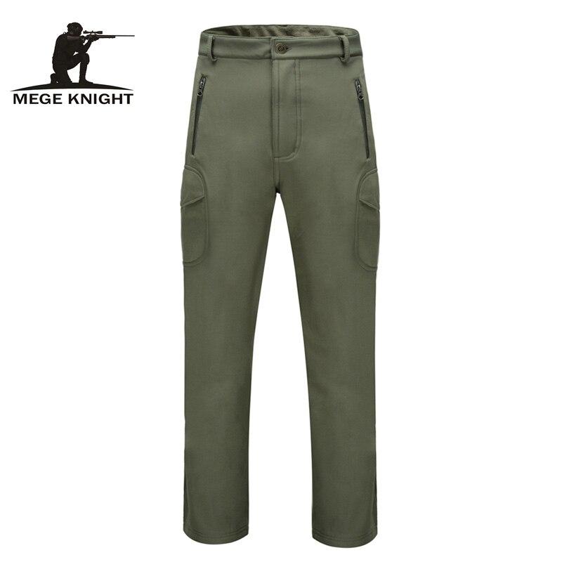 100% high quality run shoes discount € 26.88 48% de réduction|Hommes pantalons hiver camouflage militaire  vêtements tactique cargo pantalon camouflage armée vert pantalon militaire  ...
