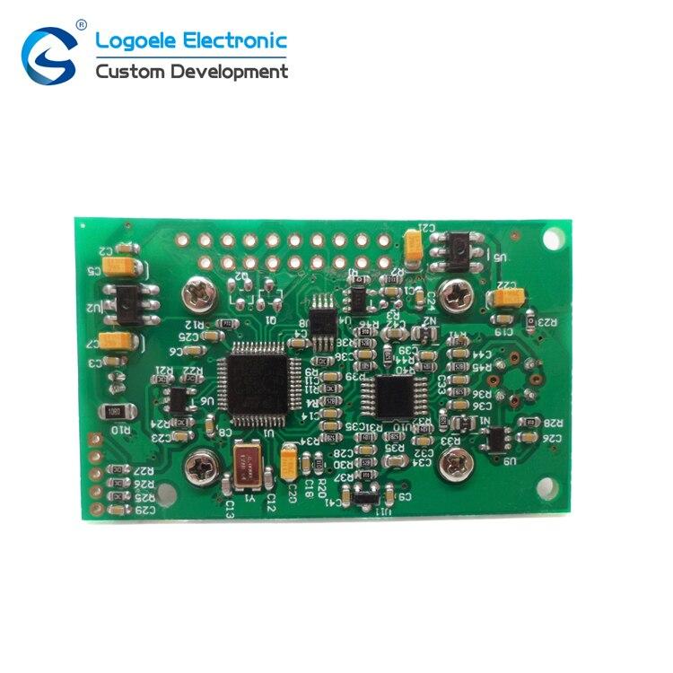 module sensor