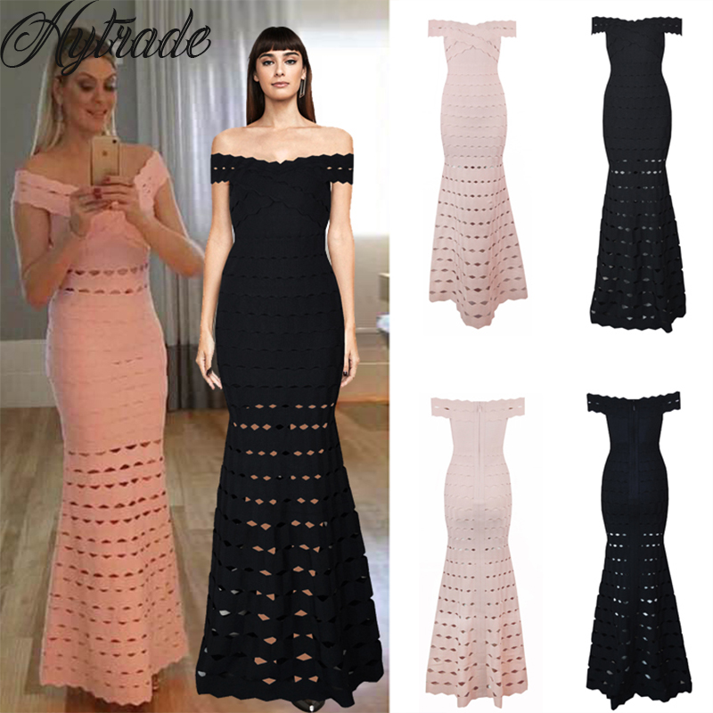 Buy european evening gowns and get free shipping on AliExpress.com