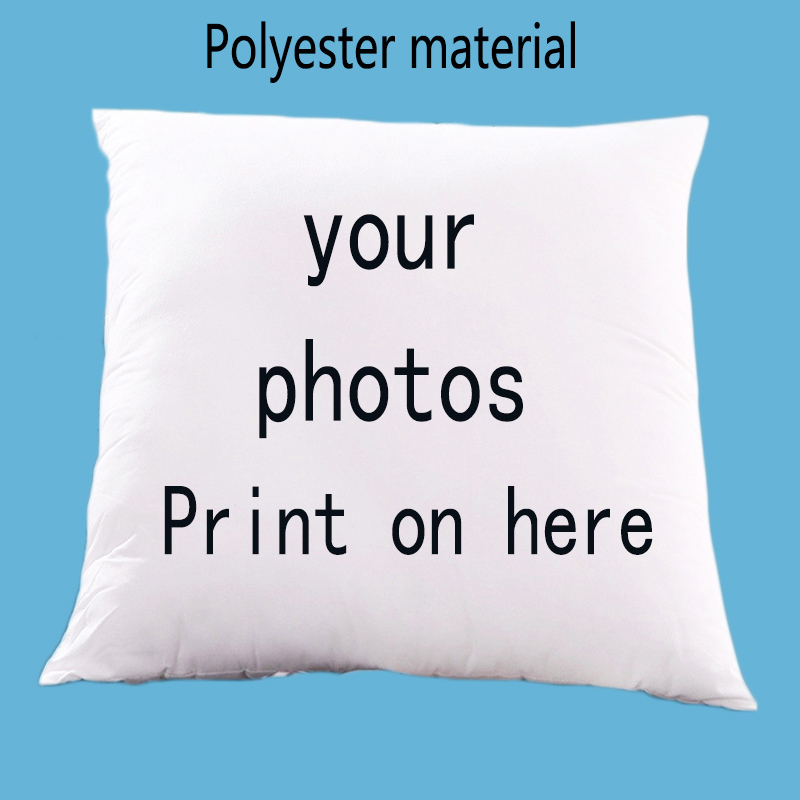 2018-New-Design-Picture-here-Print-Pet-wedding-personal-life-photos-customize-gift-home-cushion-cover (1)