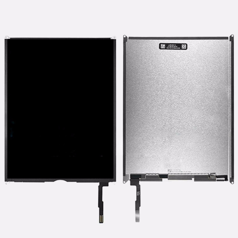 New LCD Display Screen Replacement For iPad Air 5 5th Gen Generation free shipping wholesale 5pcs lot free shipping via dhl for ipad mini 1 lcd display original quality replacement new screen