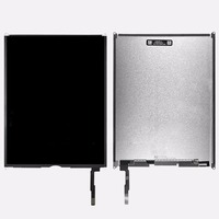 New LCD Display Screen Replacement For iPad Air 5 5th Gen Generation
