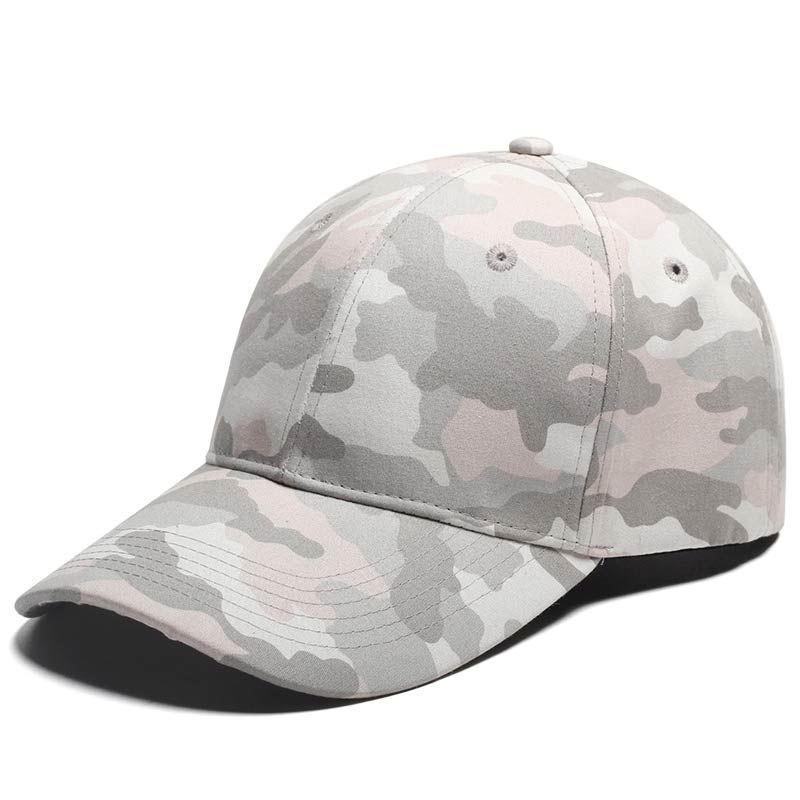 info for 715b7 db47f Aliexpress.com   Buy 2017 Snow Camo Baseball Cap Men Tactical Cap  Camouflage Snapback Hat For Men High Quality Bone Masculino Dad Hat Trucker  hip hop from ...