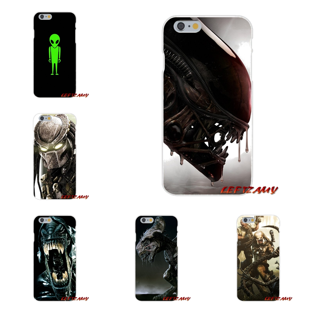 Cellphones & Telecommunications Objective Arsmundi Doctor Who Collage Phone Cases For Iphone 4s 5c 5s 6s 7 8 Plus Xr Xs Max For X S7 8 9 6 Case Soft Tpu Rubber Silicone