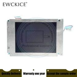 Новый 8906-CCFL-A-A161 HMI plc ЖК-монитор Жидкокристаллический дисплей промышленное управление обслуживание аксессуары