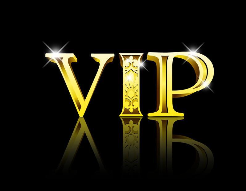 VIP MARATONA-Campione 3