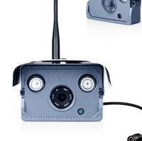Q5 Optical Zoom 2 Million Wireless Surveillance Camera Wifi Network Camera 1080 HD