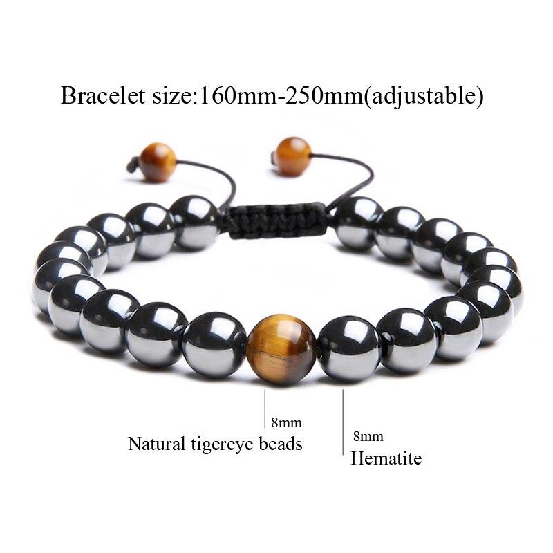HTB1D7EYPMHqK1RjSZFEq6AGMXXa1 - Aurorum Stone Bracelet