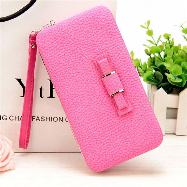 KAFVNIE-high-performance-clutch-Women-s-purse-Women-s-Bow-zipper-pencil-case-wallet-female-mini.jpg_640x640 (7)