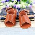 Atacado couro Genuíno Caminhantes Primeiro Bebê Interior Sapatos Chaussure newborn Bebés meninos meninas sapatos de Bebê Mocassins de Camurça