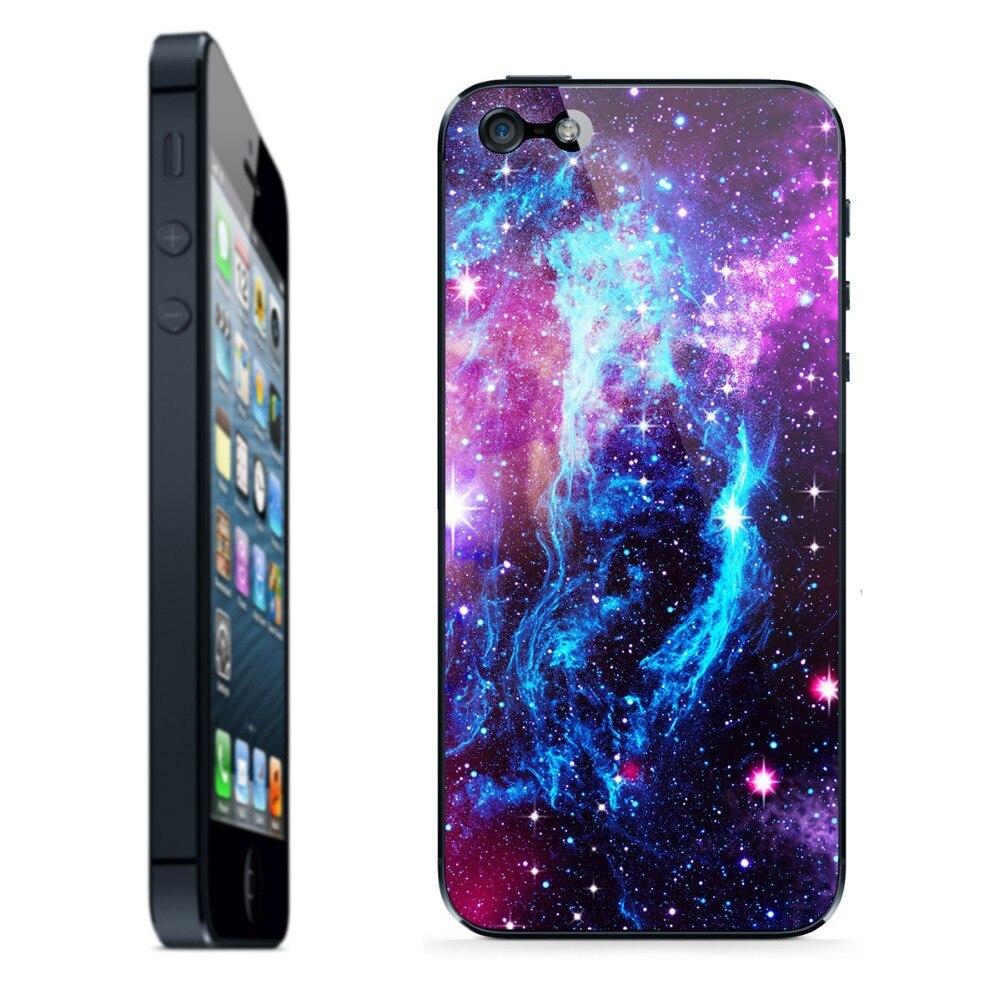 Envío Gratis Diy Diseño Red Universo Del Teléfono Móvil
