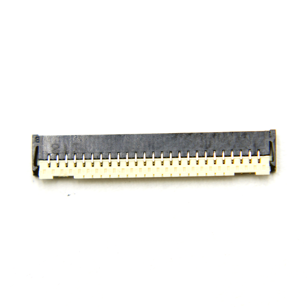 10pcslot FPC connector For ASUS ZenPad S 8.0 Z580C Logic on the board motherboard 51pin 51 pins