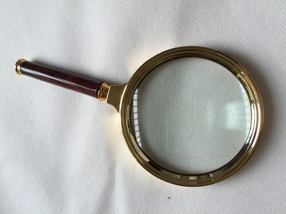 popular reading glass magnification buy cheap reading