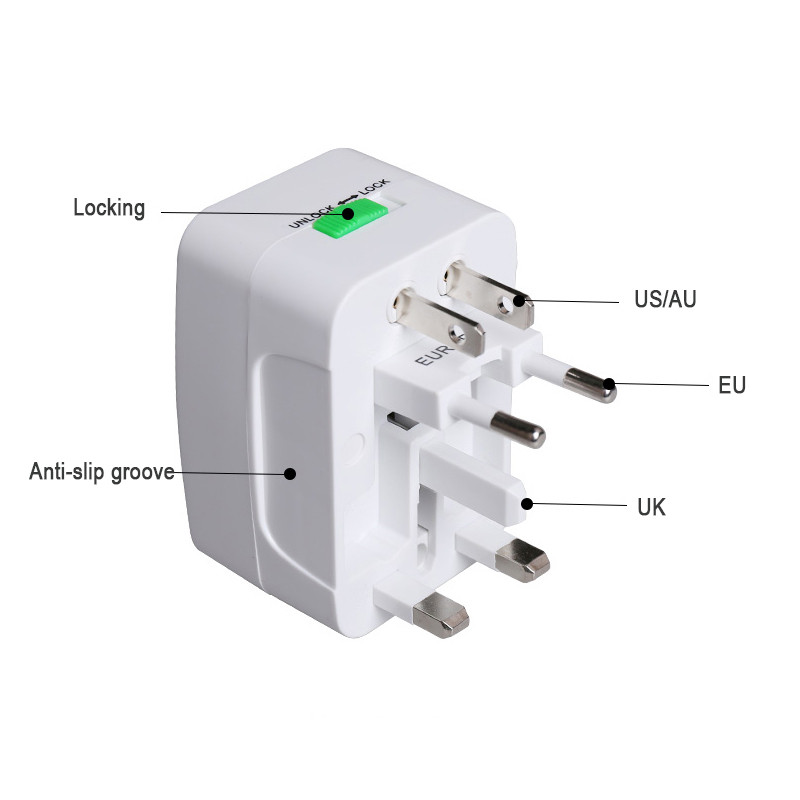 international adapter (1)