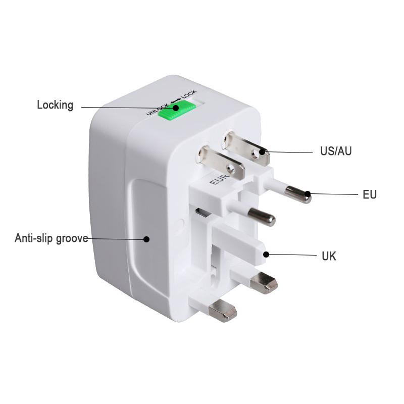 international adapter (1)