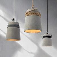 https://ae01.alicdn.com/kf/HTB1D7I4acnrK1RjSspkq6yuvXXaq/Vintage-Cement-LampIron-Decor.jpg