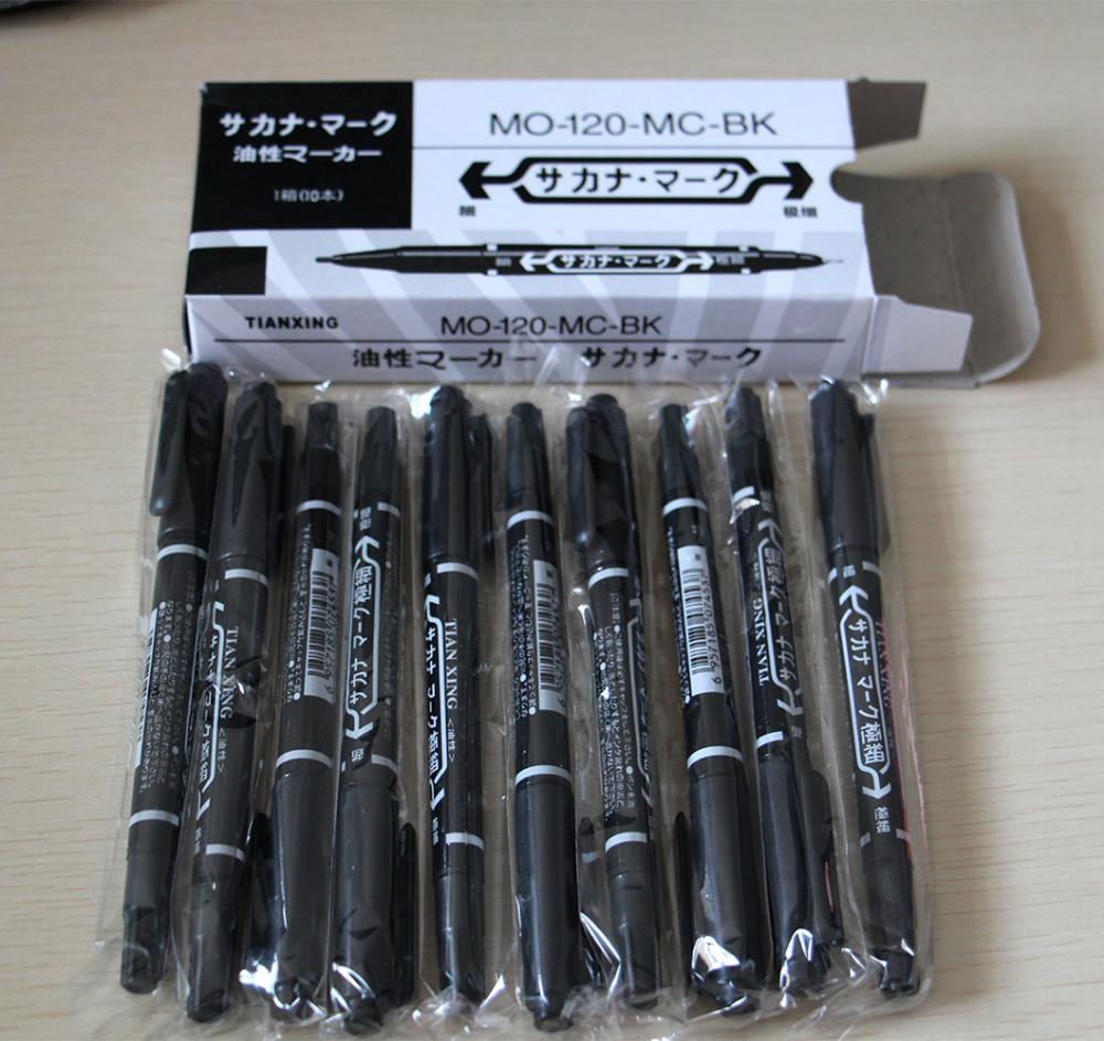 tattoo transfer pens08