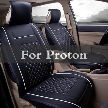 новые фото протон