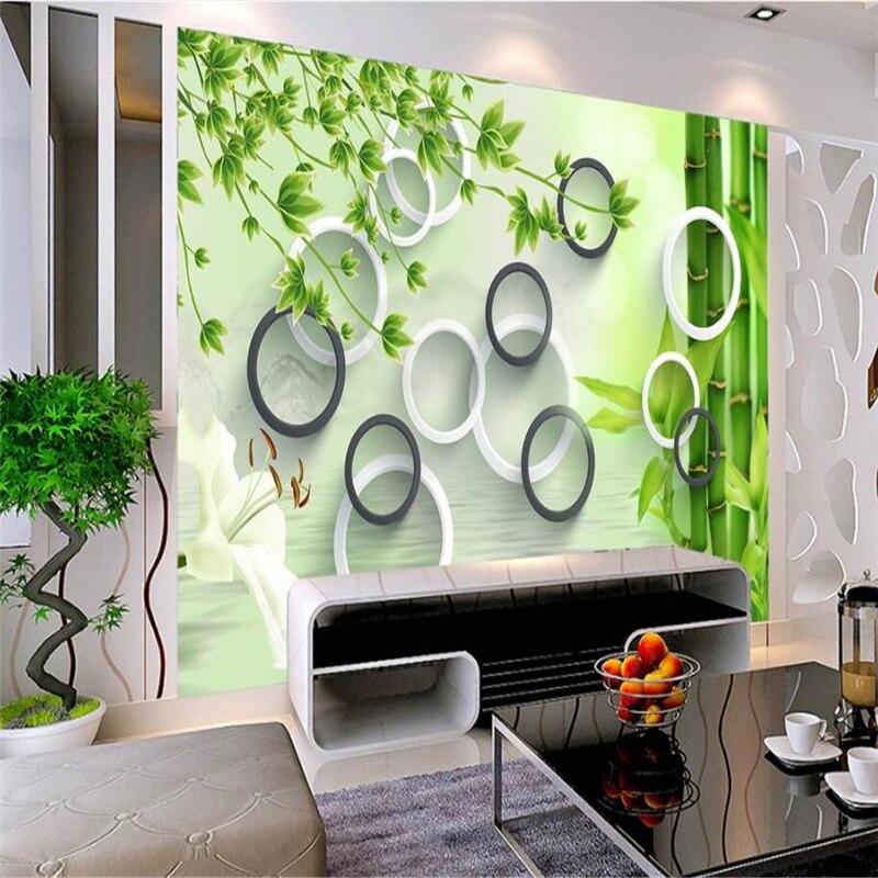online get cheap tapete kreis grün -aliexpress | alibaba