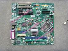 btx946 motherboard s2000i motherboard S3041i motherboard recovered a6800c Original box bag