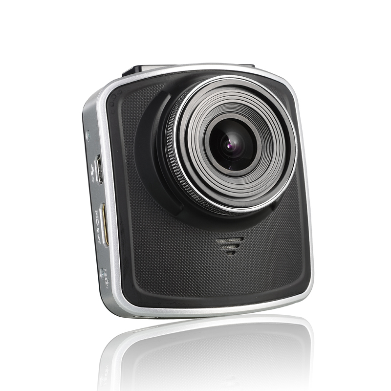 ФОТО AT11CA Novatek 96650 Car Camera Video Recorder 1080P HD Car DVR Dash Cam Car Black Box DVR