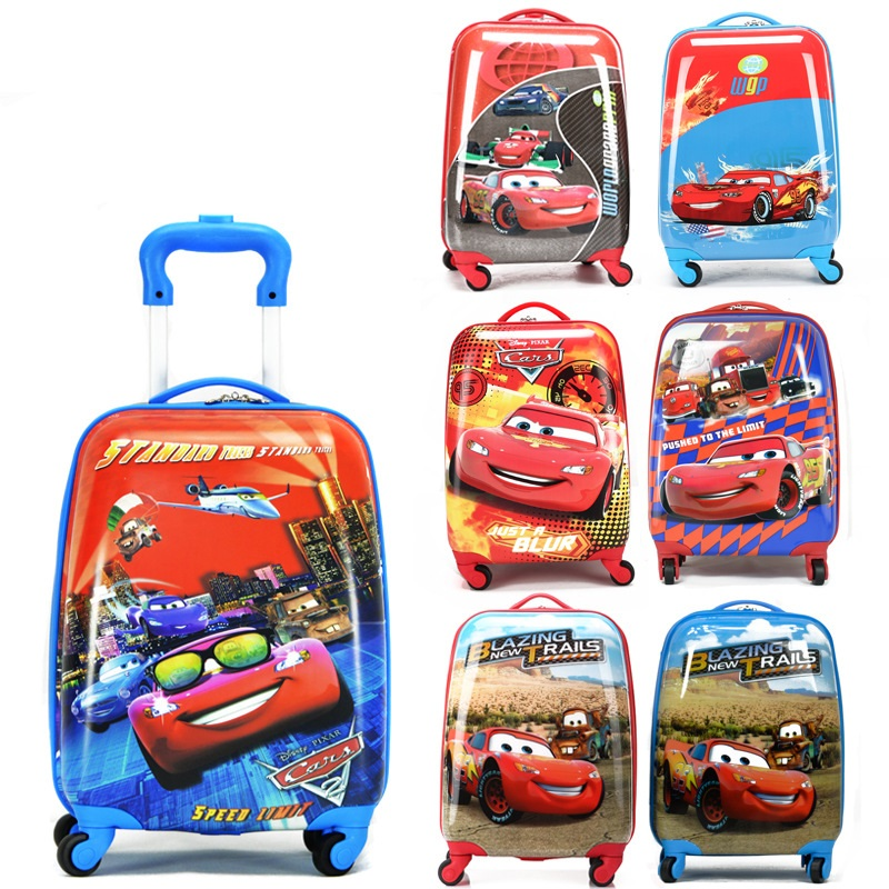 Popular Boys Rolling Luggage-Buy Cheap Boys Rolling Luggage lots ...
