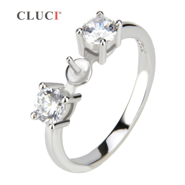 by fingers fitting on finger for the engagement best rings a considering your ring options get few