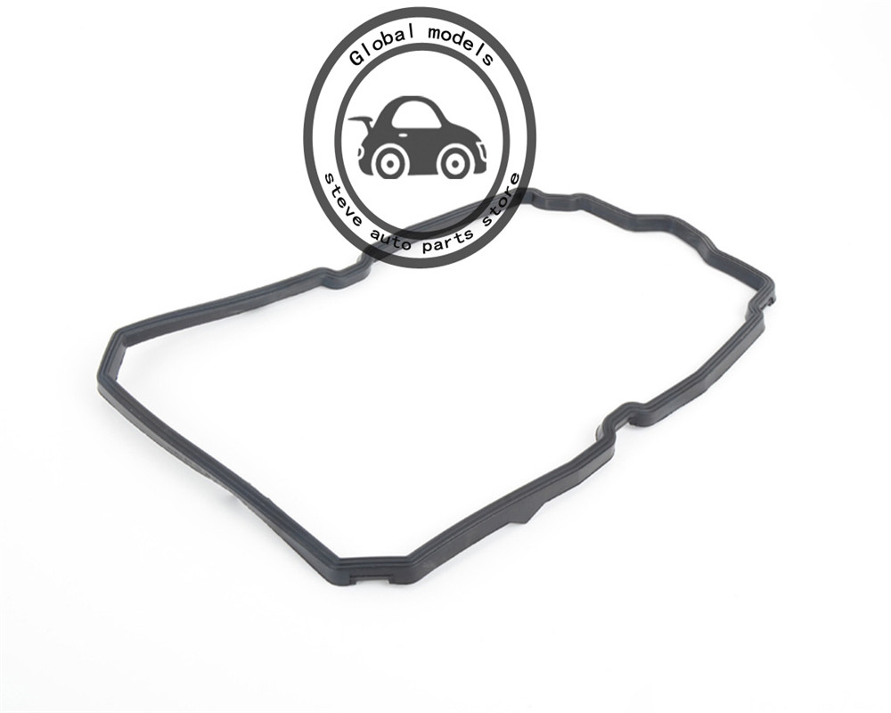 Transmission filter gasket kit for mercedes benz w636 w639 w901 w900 w903 906 vito viano sprinter in oil filters from automobiles motorcycles on