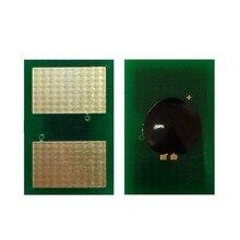 Новый чип для MC363 C332 тонер-картридж совместимый для OKI C332dn MC363dn 46508712 лазерный принтер тонер сброс мощности чип пополнения