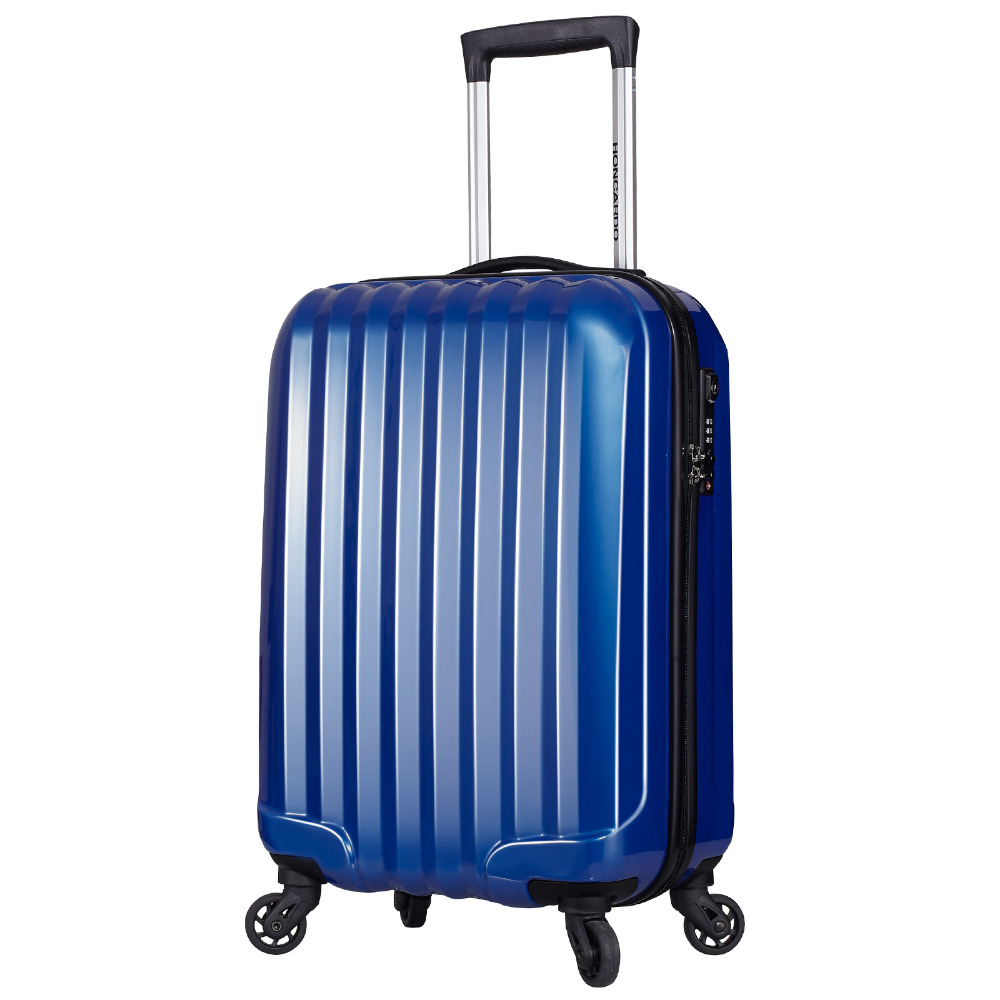 Online Get Cheap 4 Wheel Luggage Set -Aliexpress.com | Alibaba Group