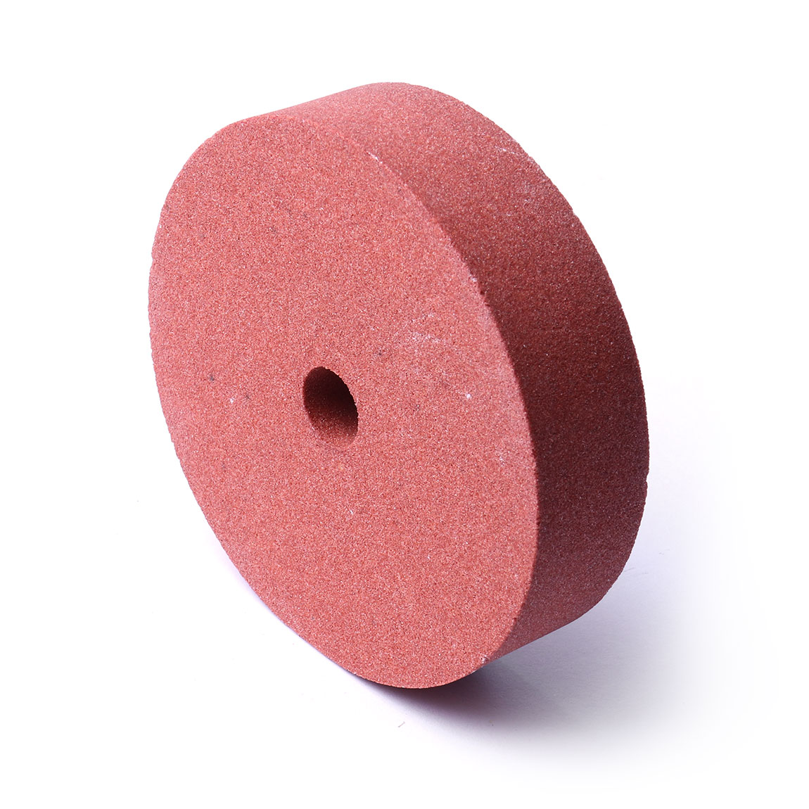 1 PCS Grinding Wheel Abrasive Disc Polishing Metal Stone Wheel For Bench Grinders