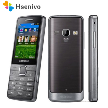 S5610 Original Unlocked Samsung S5610 GSM Mobile Ph