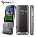 S5610 Original desbloqueado Samsung S5610 GSM teléfono móvil envío gratis
