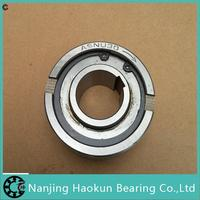 Axk As20 One Way Clutches Roller Type (20x48x14mm) One Way Bearings Tmp Band Freewheel Type Overrunning Clutch Gearbox Clutch