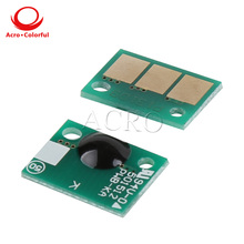 TN324 Toner CHIP For Minolta bizhub C308 C368 C258 Ineo+ 258 308 368 d-Color MF254 304 364 laser printer cartridge