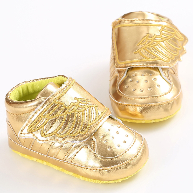 Online Buy Wholesale baby shoes size 4 from China baby shoes size ...