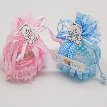 b22001045e19e Buy baby gift basket and get free shipping on AliExpress.com