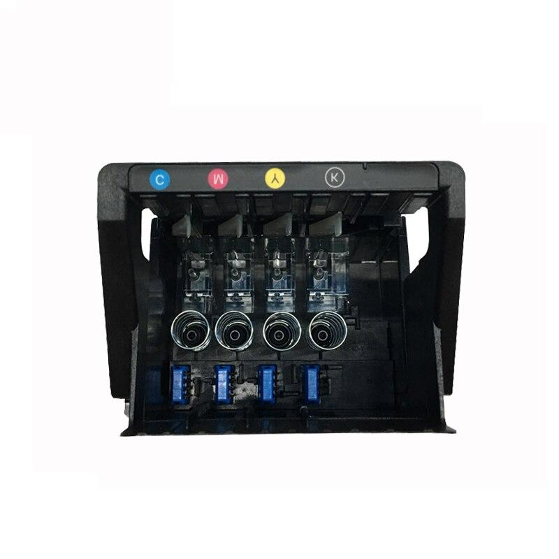 Vilaxh 953xl Printhead Replacement For HP 952 953 xl Officejet Pro 8210 8216 8745 8740 8710 8720 8715 8730 7740 8702 Print head цена