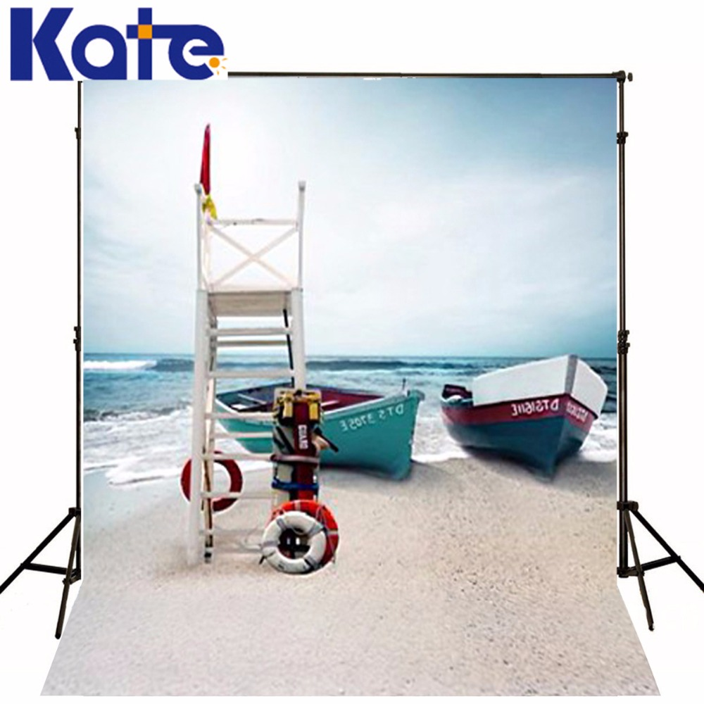 600Cm*300Cm Background Swimming Laps Ladder Vessels Photography Backdropsthick Cloth Photography Backdrop 3477 Lk 600cm 300cm fundo clock roof balloon3d baby photography backdrop background lk 1982
