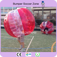 1.5m Inflatable Human Hamster Ball Inflatable Bumper Ball Bubble Football Bubble Ball Soccer Zorb Ball