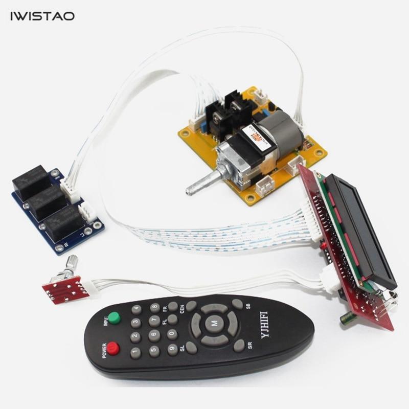 WVRC-FB001(1)l1