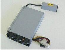 74P4349 74P4348 API3FS10 411W Server Power Supply For xSeries 325 326 335
