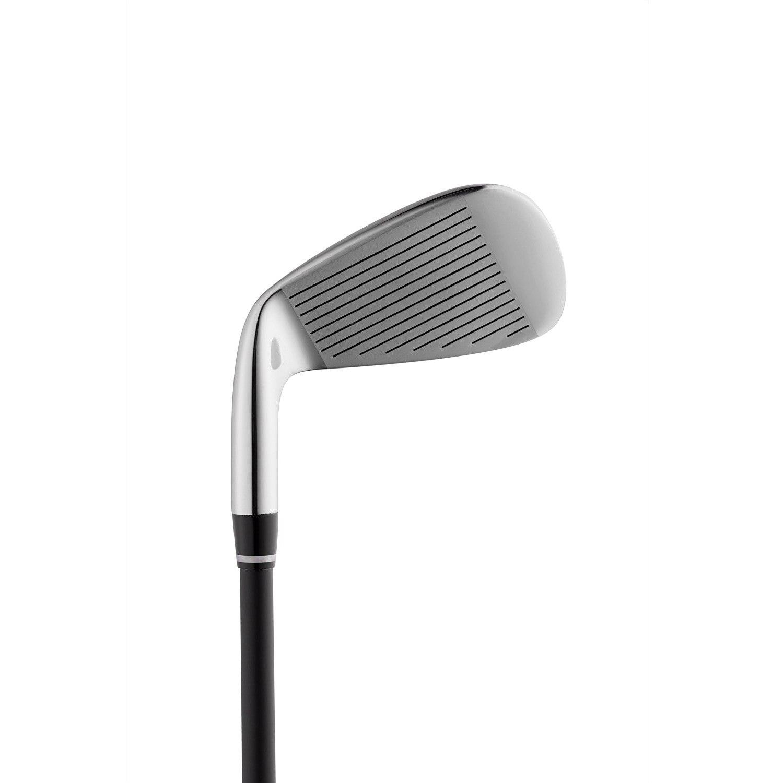 MAZEL GolfClub-Golf Club Irons graphite-0011