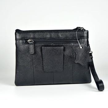 Buy now 2019 New Fashion Messenger Bag Men Waterproof Multipurpose Chest  Pack Sling Shoulder Bags for 4dfebc573605