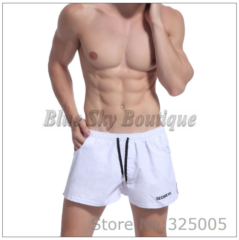 Exercise & Fitness Benches & Home Gym Boxing & MMA Ellipticals Exercise Bikes Fitness Accessories Rowers Steppers Training & Recovery Treadmills Weights Yoga & Pilates. Men's Athletic Shorts. Tennessee State Tigers Mens Basketball Shorts [Royal Blue - L] Product Image. Product Title. Tennessee State Tigers Mens Basketball Shorts [Royal.